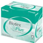 Biotex-Plus-(right)
