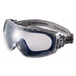 honeywell-1017750-duramaxx-with-clear-lens