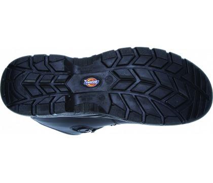 4e51e57cc80 Dickies Fury Safety Hiker (Sizes 4-12) (FA23380A)